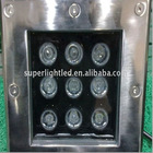 Underground led light LED LIGHTING made in china
