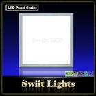 New Arrival! LED Ceiling Panel light 60*60