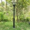 Solar Meadow Led Light For Garden