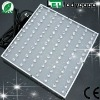 45w led grow panel light