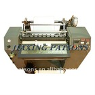 Automatic Paper Roll Slitting Machine