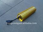 400w HPS/MH ballast/ US style electronic ballast/ digital ballast/ 400w HPS/MH ballast