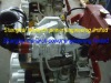 Good quality! cummins 4BT3.9-GM47 marine engine