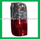 Tail Light Crystal hiace L/R 000483 Hiace tail lights tail lamp for hiace