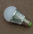 4W Mushroom Shape LED Light