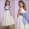 Bridesmaid of flower girl dress FL049