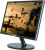 20inch Wide Led Monitor