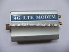 USB 4G/LTE/GPS modem G-MC7710U