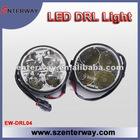 LED Daytime Running Light (EW-DRL04)