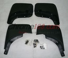 CAR MUD GUARD MUD FLAPS