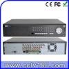 8CH H.264 Network DVR
