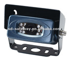 Waterproof Rearview Camera SW-803