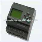 Standard ELC12 Programmable Logic Controller PLC