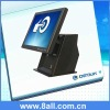 DTK-POS1508 15 inch All-in-One Touch POS Terminal