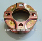 Various types of high quality metal stamping partsOEM TS16949 stamping part