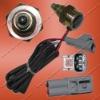 Backup Light Switch for VOLKSWAGEN MAZDA (035H-1701061)