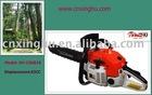 Petrol Chain saws 62CC