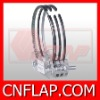 gasoline piston ring