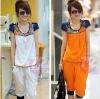 fashion sportswear for women