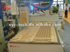 wooden door cnc couter zz