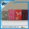 Factory direct sales Silicone Rubber Cigarette Case