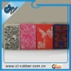 Factory direct sales Silicone Rubber Cigarette Case
