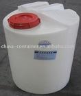 drug solution tank