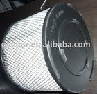 Air Filter 17801-OC010