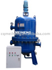 SLG Full Automatic Water Filter Machine