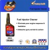 354ml Auto Fuel Injector Cleaner