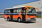 EQ6850PN3G bus