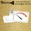 SC-H-7 oven thermometer