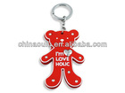 HOT SELL Promotion Key Chain Hook