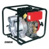 SEWERAGE PUMP OV-SB30/DSB30
