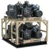 Hanged High Pressure Compressor