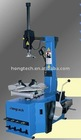 Tire changer-TEA50/automatic tyre changer