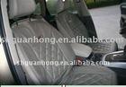 Popular car seat