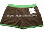 paypal+drop shipping2011 fashion men underwear