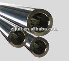ck45 hollow steel tube 50mm