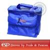 #81110 Durable Rodman Fishing Tackle/Lure Bags