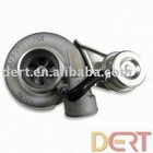 Nice Performance Engine Turbocharger Isuzu 466409-0002