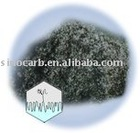 Milled Pitch-based Activated Carbon Fiber/Fibre(length 600 micron)