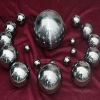 SAE52100,G5-G10 high carbon high chrome inch size steel balls