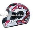 full face helmet,HR WLT-102
