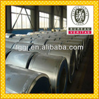 stainless steel coil SS321