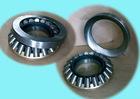 NTN 22226 Spherical Roller Bearings