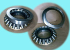 NTN 22226 Spherical Roller Bearings