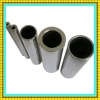 ASTM 316 stainless steel welding pipe