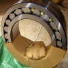 spherical roller bearing 24084CAC/W33 24088 24092 24096 240/500CAC/W33 23120 23122 23124 23126 23128 23130CC/W33