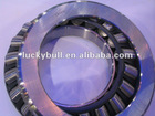 29326E spherical roller thust bearings